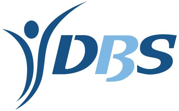 DBS International Pty Ltd